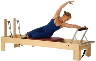 Peak-Pilates_Mermaid-Reform