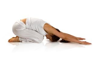 yoga-childs-pose