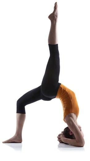 Yoga_effects-2