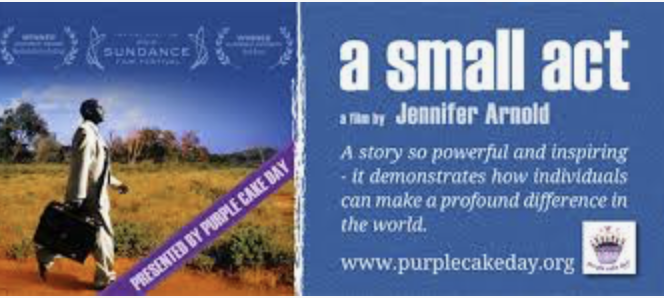 A Small Act_documentary_screen