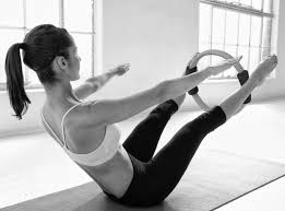 Pilates_Mat_Teaser