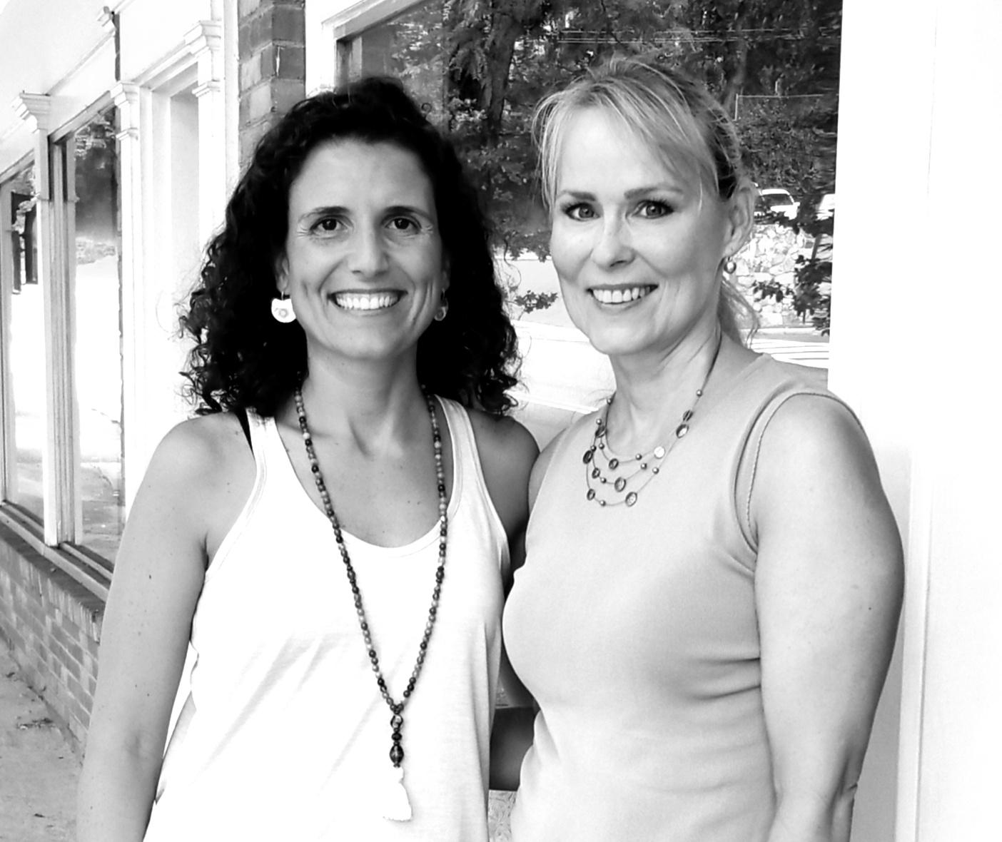 Judit and Elaine_3