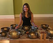Katina_with Singing Bowls_cropped