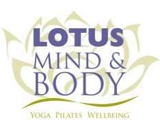 Lotus Mind & Body Yoga and Pilates Studio-providing an integrated wellness experience within a serene and compassionate environment