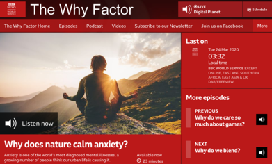 The Why Factor_Nature-1