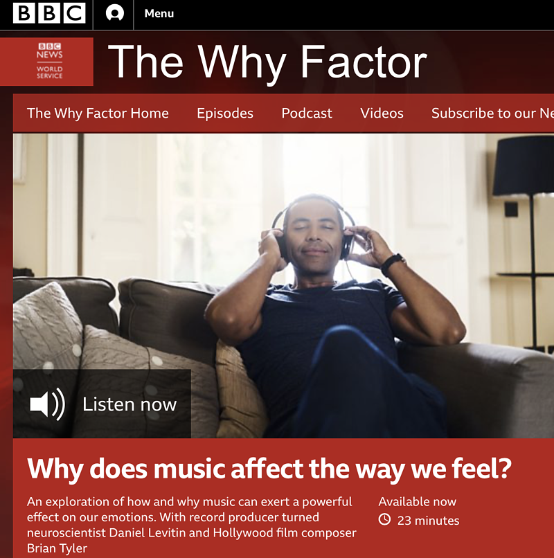TheWhyFactor_screen