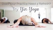 Yin_Yoga_3.jpeg