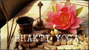 bhakti-yoga-1