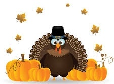 cartoon turkey with pumpkins-061617-edited.jpeg