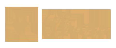 jupiter-logo-2